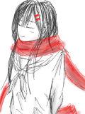 [2013-12-10 22:20:00] アヤノ描いたよ!…と言わせてくれorz