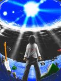[2013-12-16 02:10:39] 眩しい世界の扉が開いた