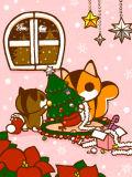 ささやかクリスマス