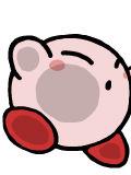 [2014-01-15 23:55:06] ド―――(゚д゚)―――ン!