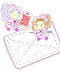 [2014-01-26 22:00:12] 雑巾を