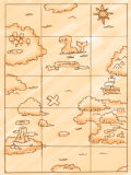[2014-02-01 19:22:42] 古地図