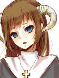 [2014-03-08 20:14:37] 迷える子羊症候群