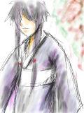 [2014-04-01 08:57:43] 月神真琴