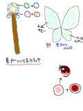 [2014-04-26 22:12:20] ソフィアの詳細2