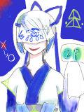 【祭参加】2Pカラー