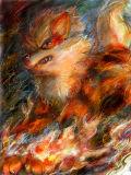 [2014-06-09 02:48:07] flaming