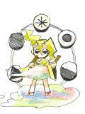 [2014-06-14 15:10:20] 雷神ちゃん