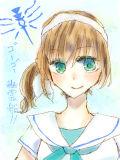 [2014-07-31 11:15:21] ゴーゴー幽霊船!!2人目!