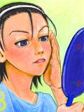 [2014-08-08 06:13:52] お誕生日おめで東堂!