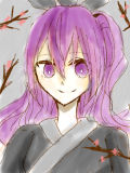 [2014-08-10 21:26:33] 百鬼姫