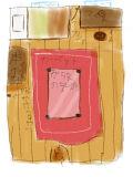 [2014-08-13 16:52:58] アラン君の部屋