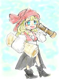 海賊ちゃん