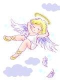 [2014-09-07 01:42:28] 天使さんは お昼寝中