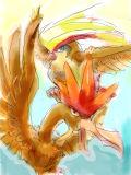 [2014-09-10 02:03:25] 初代・序盤鳥コンビ