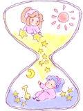 [2014-09-12 22:18:38] 砂時計