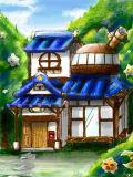 [2014-09-27 19:56:00] 【ブラボー】ウチらの家