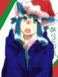 [2014-12-23 23:05:03] 「明日早朝バイト頑張るんでクリスマスプレゼントください」
