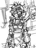 [2015-01-11 23:22:03] ロボット