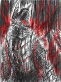 [2015-06-29 23:20:33] ジンオウガ亜種
