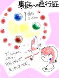 [2015-07-01 22:52:10] 裏庭への通行証