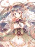 [2015-07-02 00:42:33] Lolita Miku
