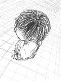 [2015-07-31 00:52:53] らくがき