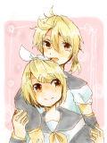 Rin.Len.