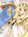 [2015-08-16 14:13:10] Fantasy Life