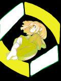 [2015-09-22 22:57:08] 蛍光
