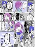 [2015-10-31 01:41:22] 【ほかべんさん宅】おマンガ③【姫ちゃんと交流】