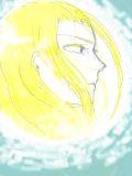 [2015-12-04 03:35:52] シュテファン