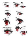 目いっぱい