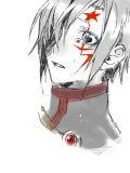 [2016-03-07 04:23:41] AKUMAは哀しすぎるの人