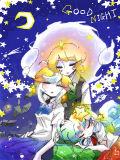 [2016-03-08 20:08:33] GOOD NIGHT