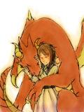 [2016-04-30 23:11:08] 赤き竜は人に出会い、恋をした
