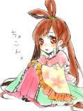 [2016-07-23 00:29:01] 姫