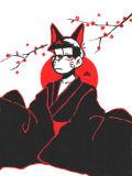 [2016-09-03 16:14:55] 黒狐のつもりだった