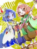 [2016-09-12 17:22:18] 烏天狗&カルラ