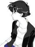 [2016-09-18 17:03:32] 無題
