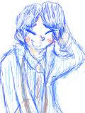 [2016-12-23 02:00:59] 灰馬