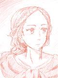 [2017-05-10 20:19:04] ピンクの