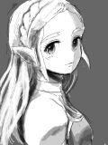 [2017-06-25 14:55:28] 姫