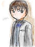 正装宮田先生