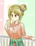 東京girl
