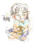 [2017-09-19 11:37:22] 夏服と栗