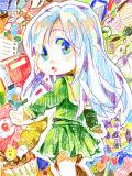 21color