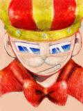 キング〜〜
