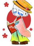 [2018-03-06 02:15:54] モノマネキンちゃん