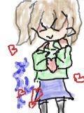 ボカロ曲かこう!(`・ω・´)
